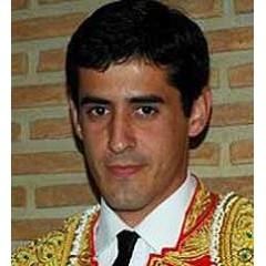 Víctor Janeiro.