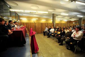 A.ALBERTO GALDONA  F:12-11-2016 L:TAFALLA P: T:PREMIOS DEL CLUB TAURINO TAFALLES