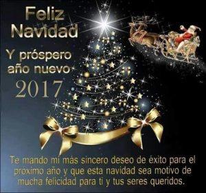 feliz-navidad-2017