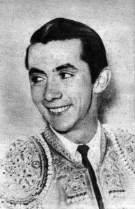 Rafael Pedrosa.