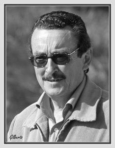 Juan Cuadri.