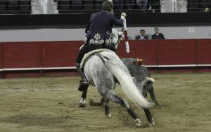 Brindis. Puebla. 21-IV-2017