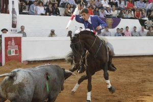 Disparate 2. San Miguel de Allende. 15-IV-2017