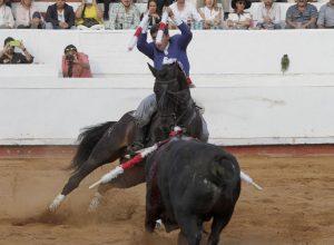 Disparate. San Miguel de Allende. 15-IV-2017