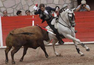 Don Pepe. Jerez. 23-IV-2017