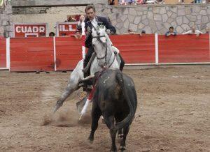Donatelli. Jerez. 23-IV-2017