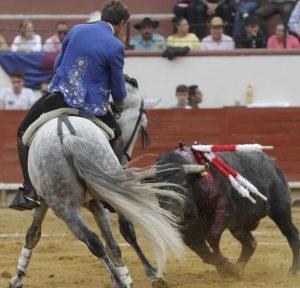 Donatelli. Texcoco. 14-IV-2017