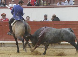 Januca. Texcoco. 14-IV-2017