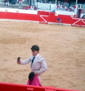 Alejandro Conquero 4