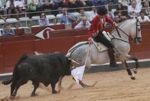 Churumay. Salamanca. 21-IX-2017
