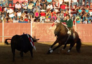 Con Ranchero