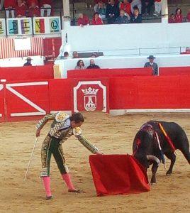 Curro Durán 1
