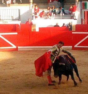 Curro Durán 4