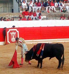 Curro Márquez 2