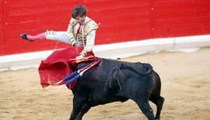 Curro Márquez 4