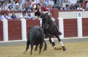 Disparate. Valladolid. 10-IX-2017 - copia