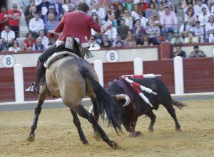 Januca. Valladolid. 10-IX-2017 - copia