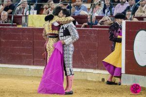 Primera_Abono_Zaragoza_2017_Simon_Casas_Production33
