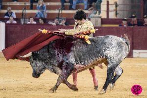 Primera_Abono_Zaragoza_2017_Simon_Casas_Production36
