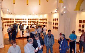 La charla coloquio se celebrará en el espacio cultural La Capilla.