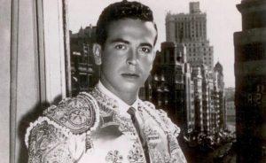 Juan Silveti Reynoso.