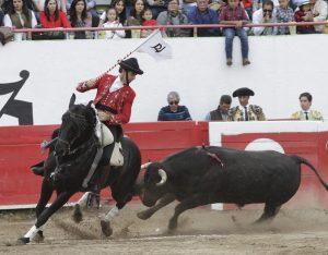 Alquimista. Ameca. 10-II-2018