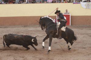 Alquimista. Etzatlán. 11-II-2018