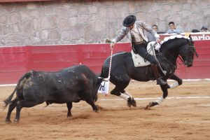 Alquimista. Zacatecas. 18-II-2018