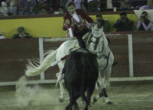 Bacano. Tlaxcala. 20-IV-2018
