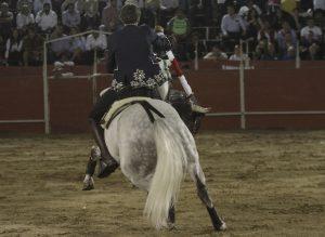 Brindis. León. 19-IV-2018