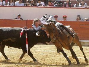 Jabugo. Texcoco. 1-IV-2018