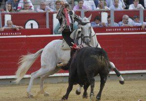 Bacano 2. Albacete. 16-VI-2018