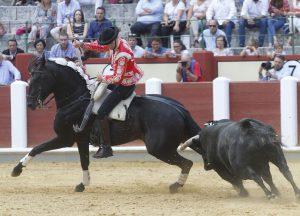 Alquimista 2. Valladolid. 9-IX-2018