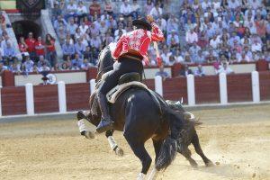 Alquimista. Valladolid. 9-IX-2018