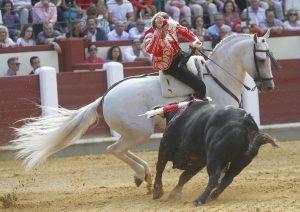 Bacano. Valladolid. 9-IX-2018