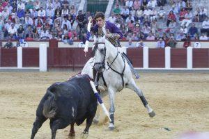 Gaiato. Valladolid. 9-IX-2018