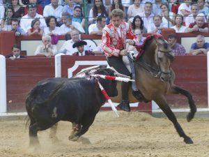 Janucá. Valladolid. 9-IX-2018