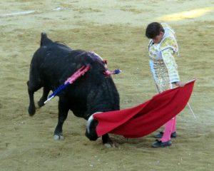 Mario Sotos 1