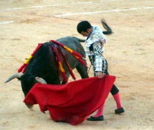 4. Morenito de Aranda. Natural