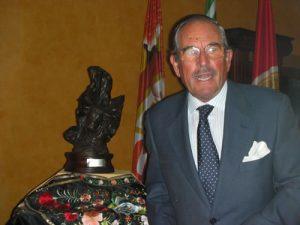 Eduardo MIura