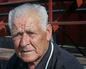 Emilio Oliva Fornell.