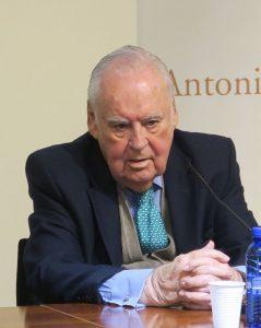 Felipe Lafita.