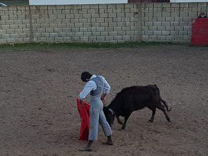 Alberto Lamelas 1