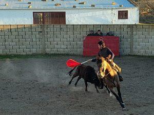 Sergio Domínguez 1