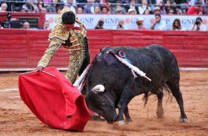 2. Sergio Flores 6