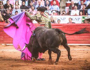 2. Sergio Flores 7