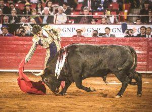 3. Luis David Adame 6