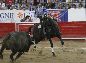 Jíbaro. León. 2-II-2019