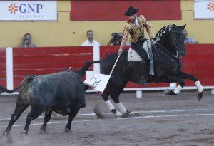 Jíbaro. Aguascalientes. 3-III-2019