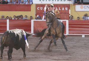 Januca. Aguascalientes. 3-III-2019